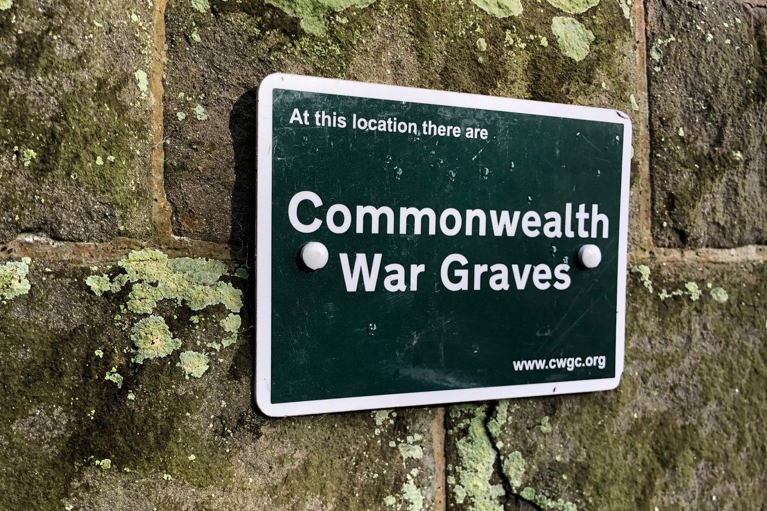 War+graves+1.jpg