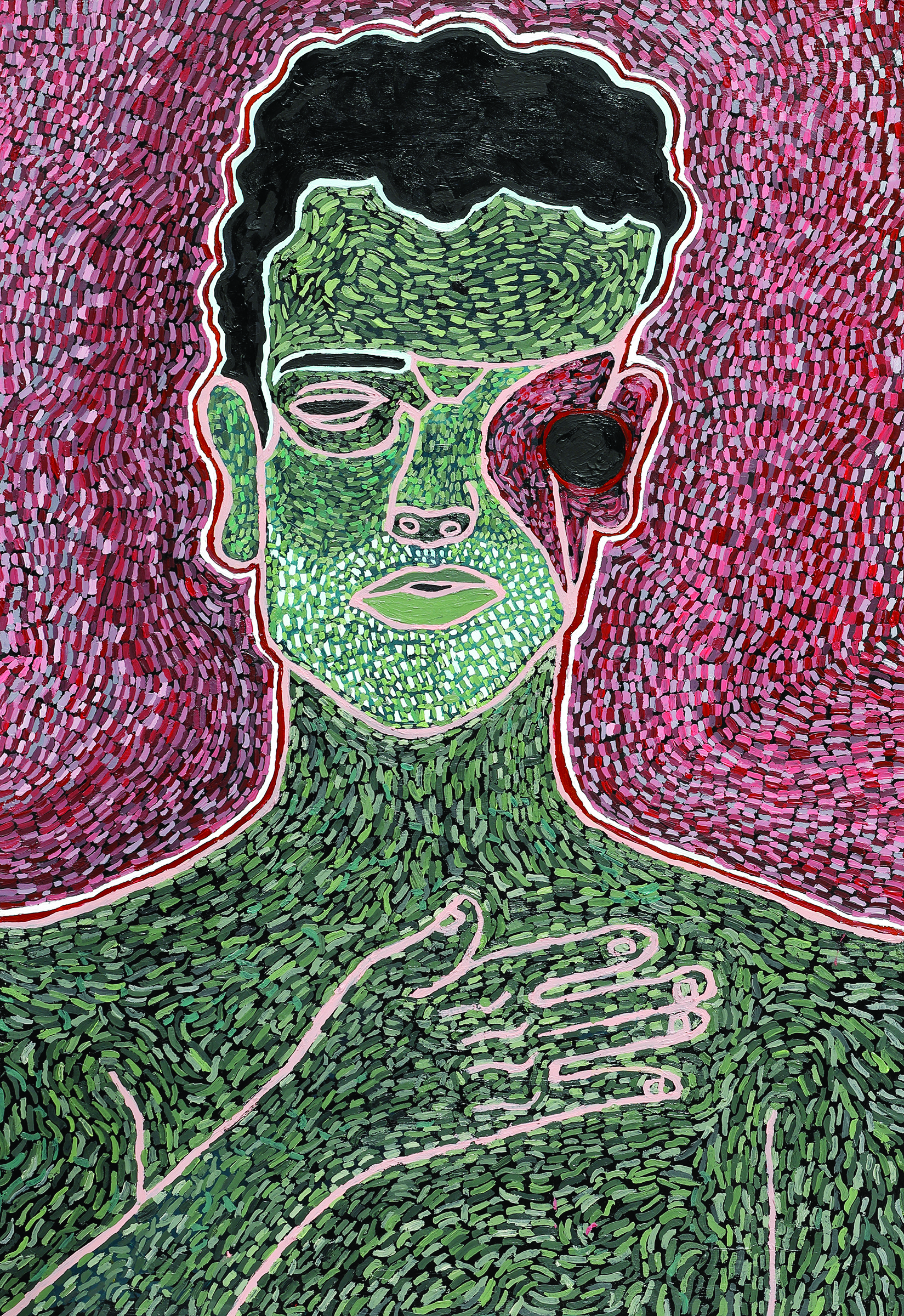 Ntephe_David_SelfPortrait.jpg