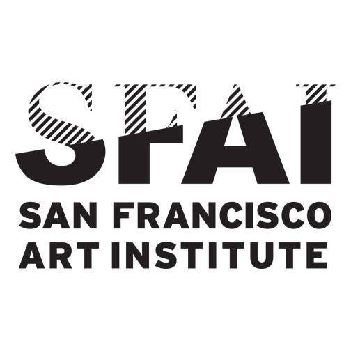 SFAI INSTA Logo.jpg