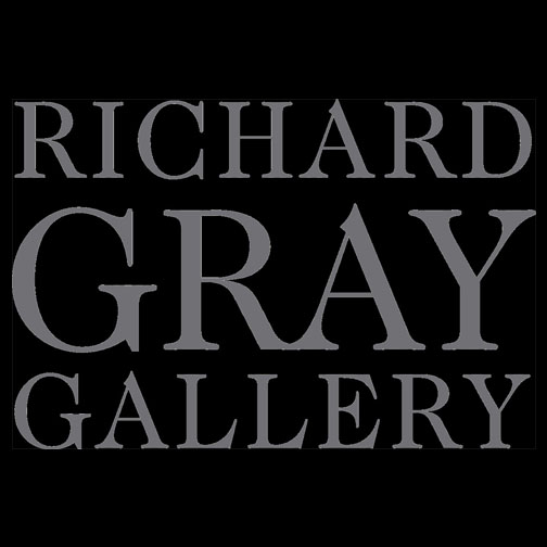 Richard Gray INSTA Logo.jpg