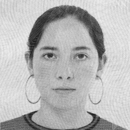 María Fragoso