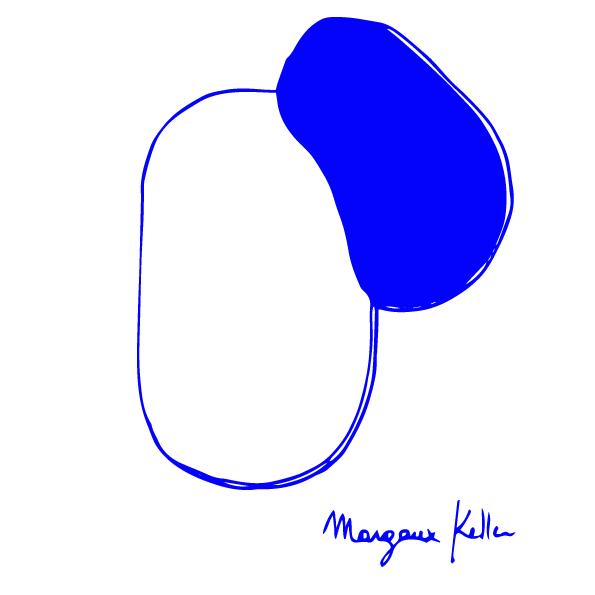 maré-dessin-ok.png