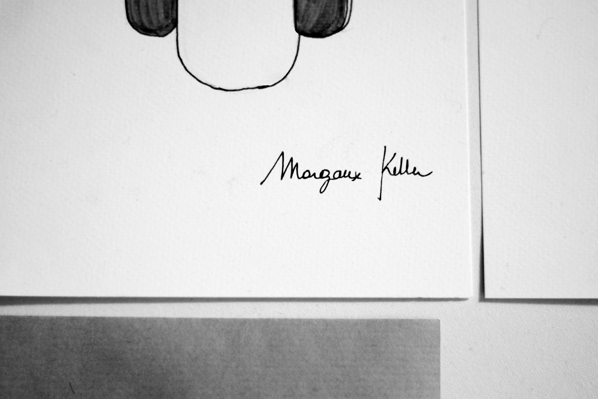 MARGAUX KELLER COLLECTIONS©G.Audrey_DSC0223.jpg