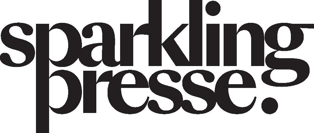 logo-sparkling.png