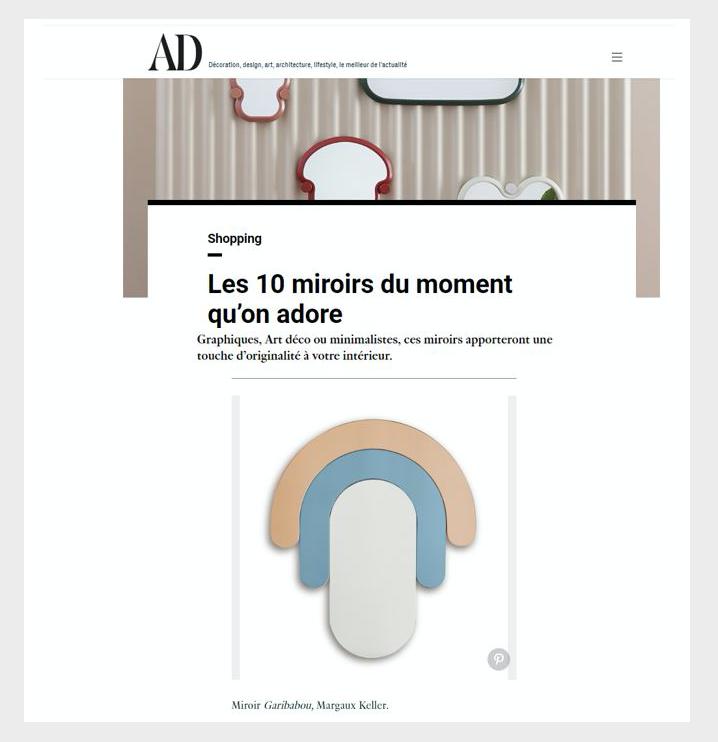 Ad.fr - 4 Juin 2019