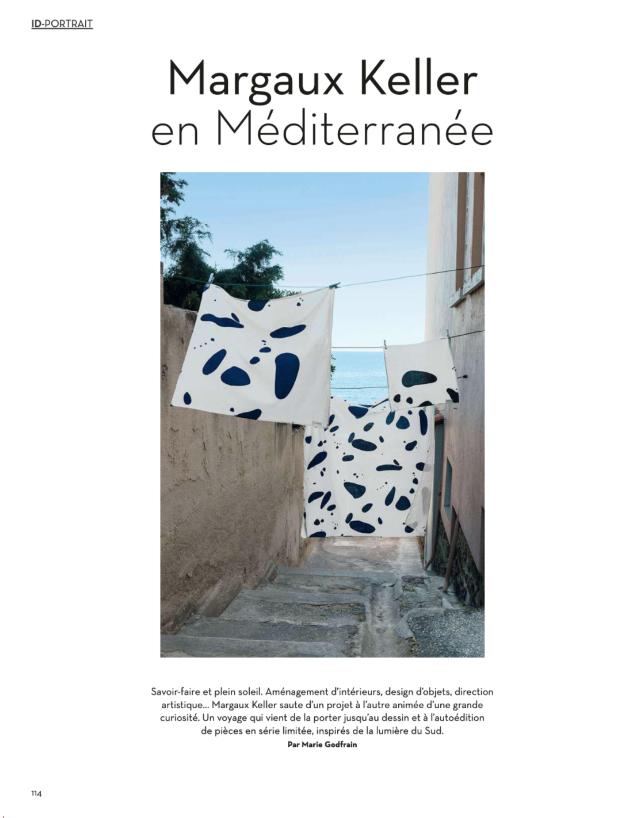 Ideat magazine - 3 Juillet 2019 (2/5)