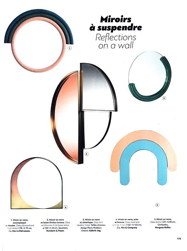 Ad Magazine- 2 Septembre 2019 (4/4)