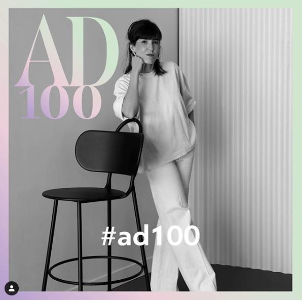 Ad Magazine- 2 Septembre 2019 (2/4)