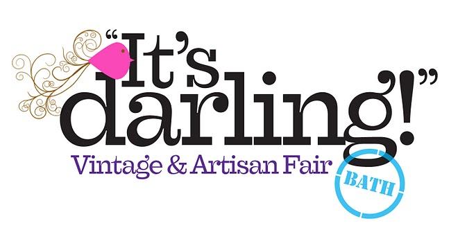 it's darling spring logo.jpg