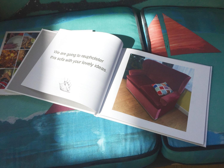 memory-sofa-book.jpg