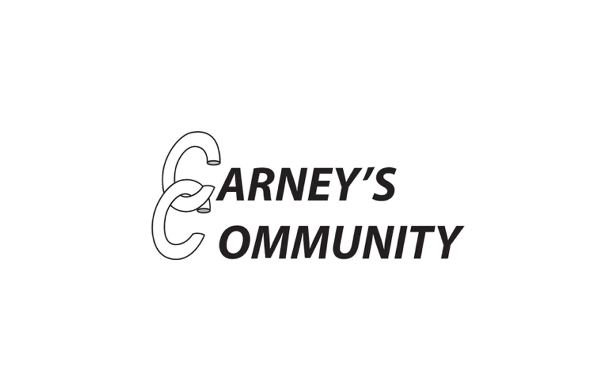 Carneys-Logo.jpg