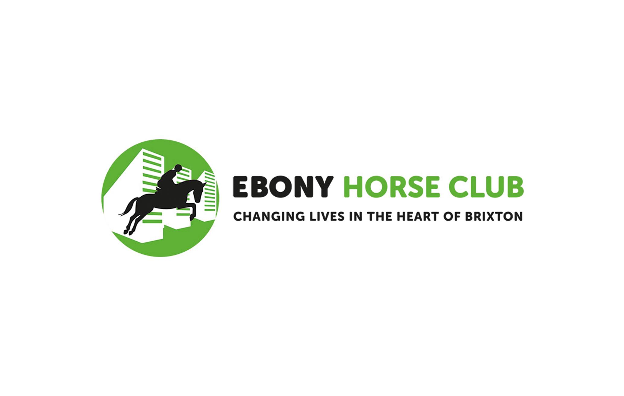 Ebony-Horse-Club-Logo.jpg