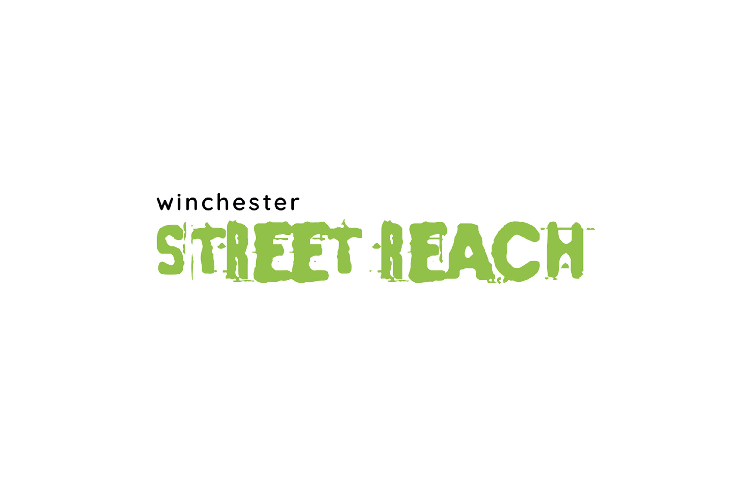 Street-Reach-Logo.jpg