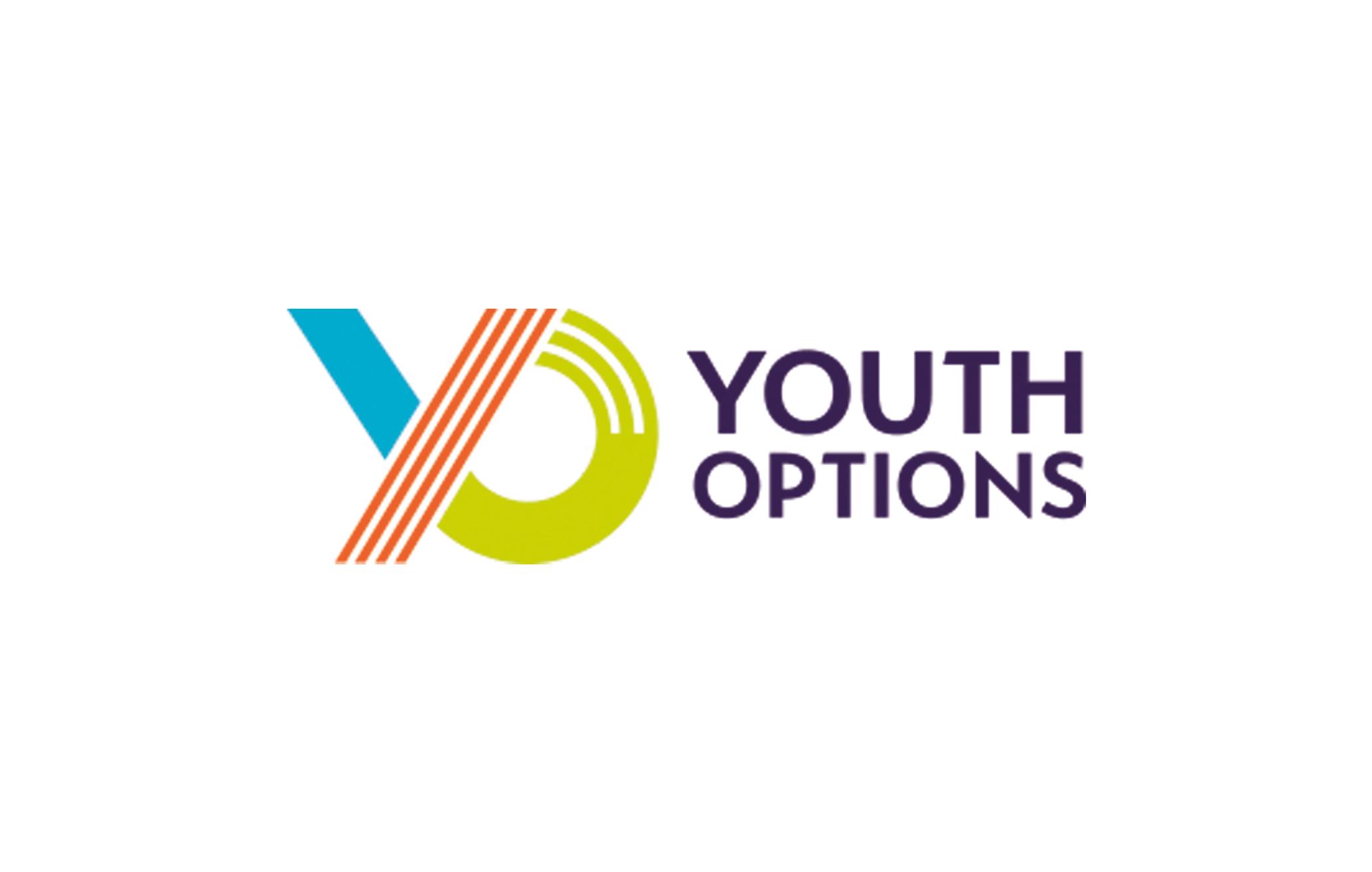 Youth-Options-Logo.jpg