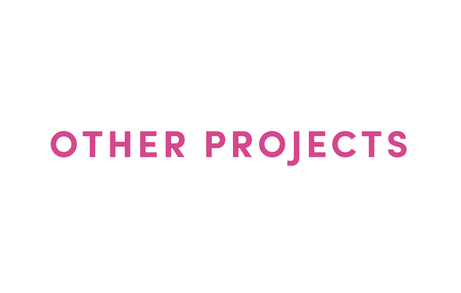 Other-Projects-Button-2.jpg