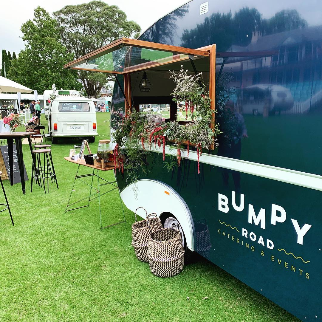Food Truck Hire - Arriving onsite with a fully equipped kitchen, hosting on your behalf to provide everything we will ensure the Food and festivities continue to flow all day/night long. Our food truck service is an impressive yet efficient way to cater your event.