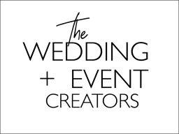 new-logo-wedding-event-creators-black-white-copy-e1528865183288.jpg