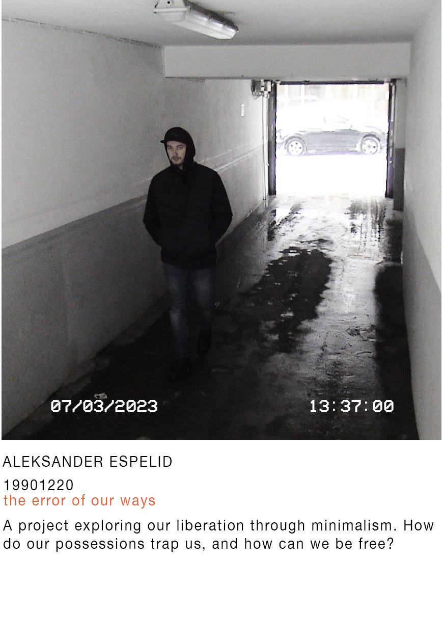 Aleksander.jpg