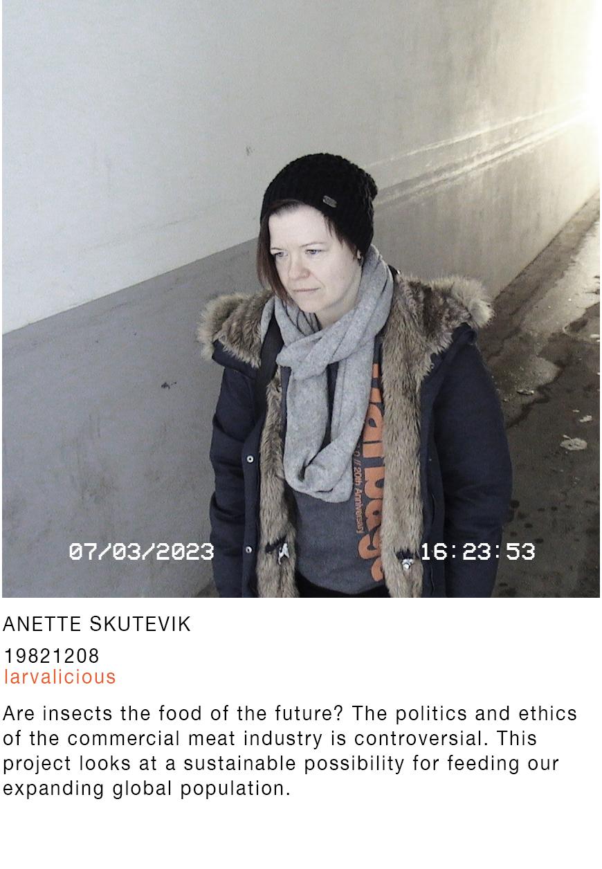 Anette.jpg