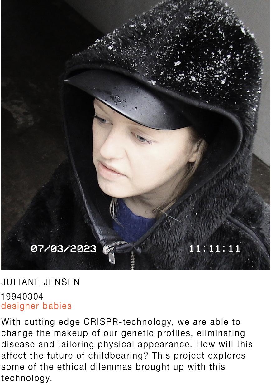 Juliane.jpg