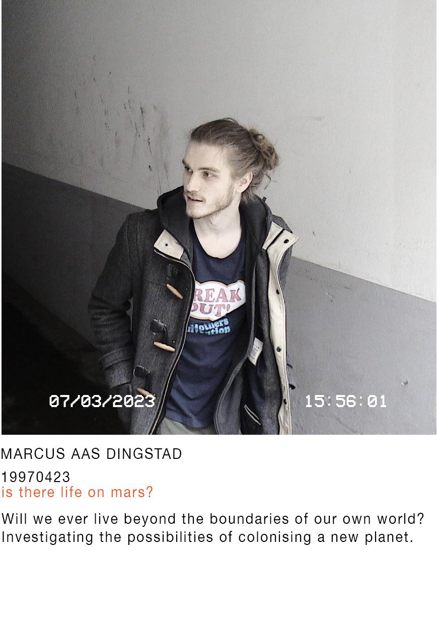 Marcus.jpg