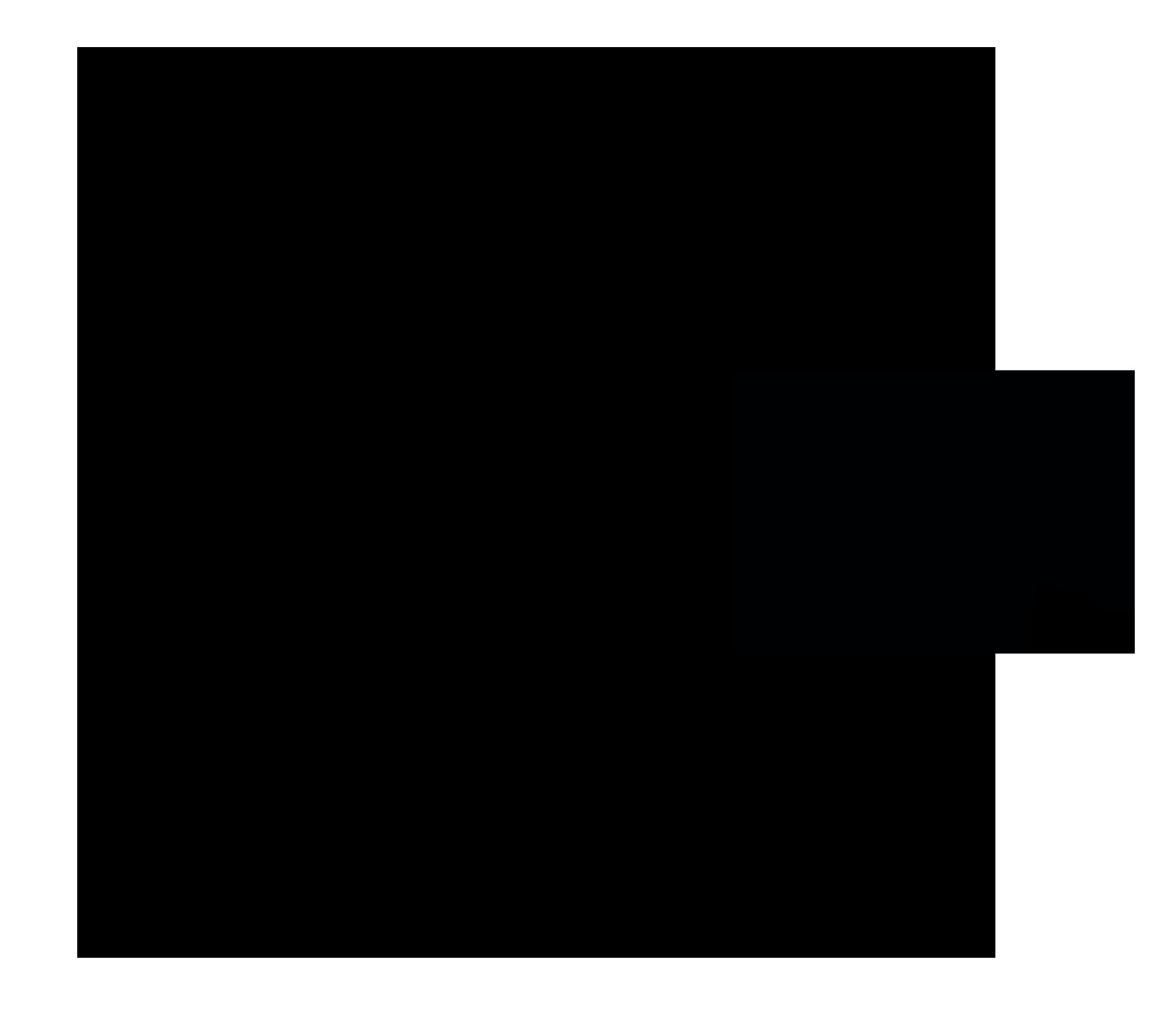KFF19-bw-logo_KFF19logo_psd.png