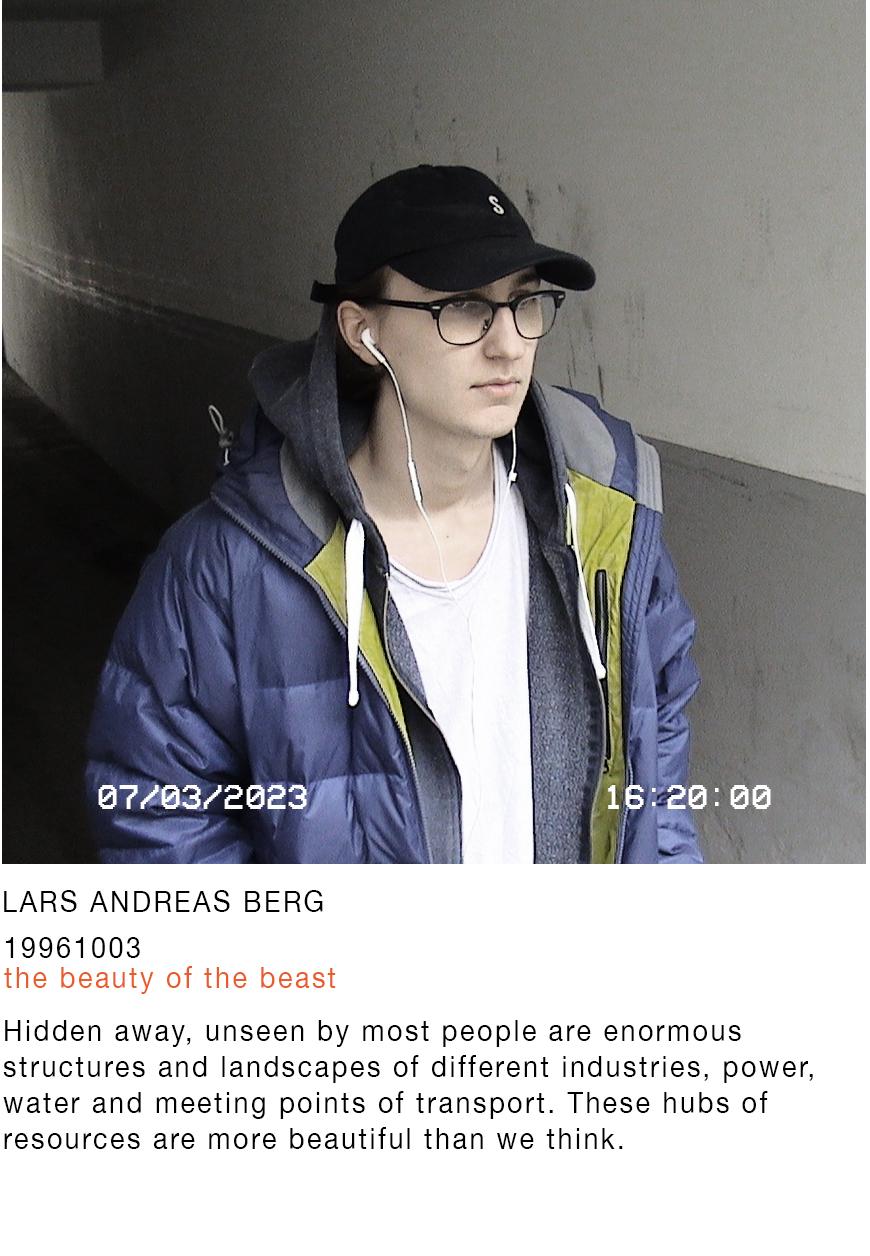 Lars.jpg