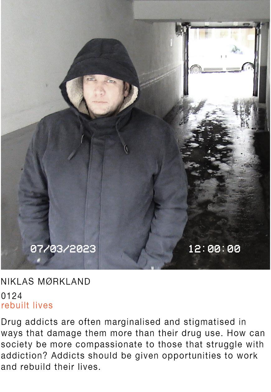 Niklas.jpg