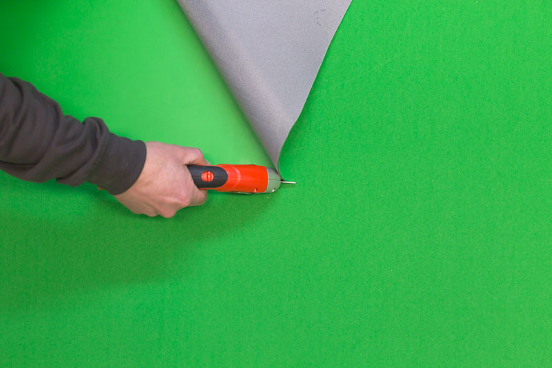 Cutting-vfx-fabric.jpg