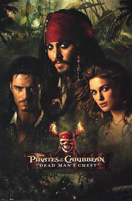 Pirates of the Caribbean (Dead Man's Chest).jpeg