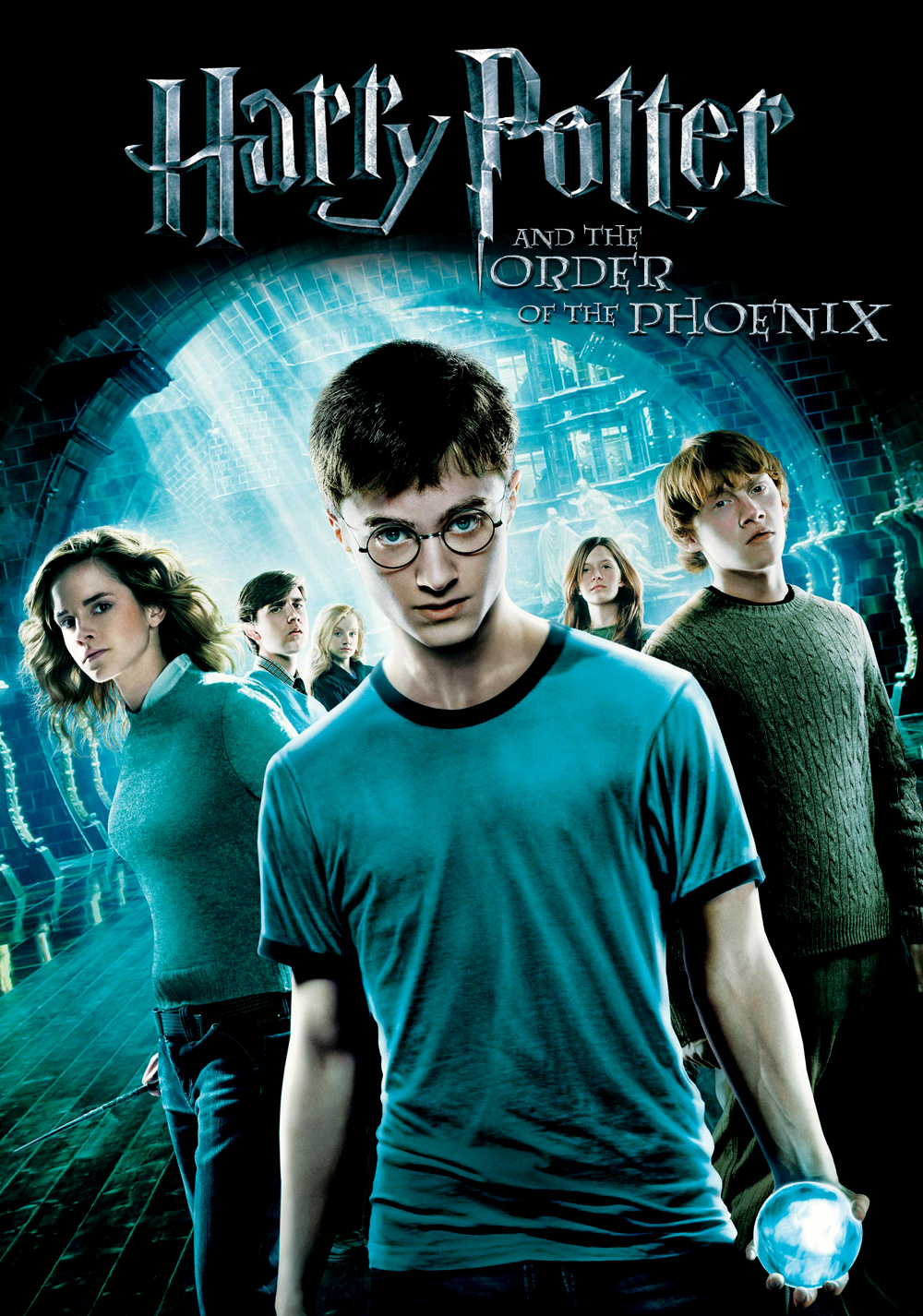 harry-potter-and-the-order-of-the-phoenix-555e48a7e4026.jpg