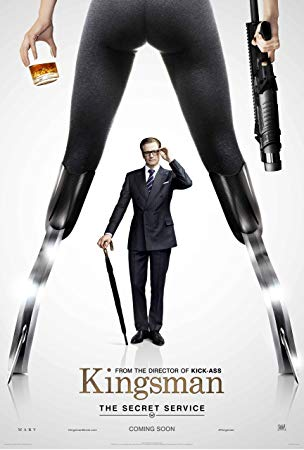 Kingsman- The Secret Service.jpg