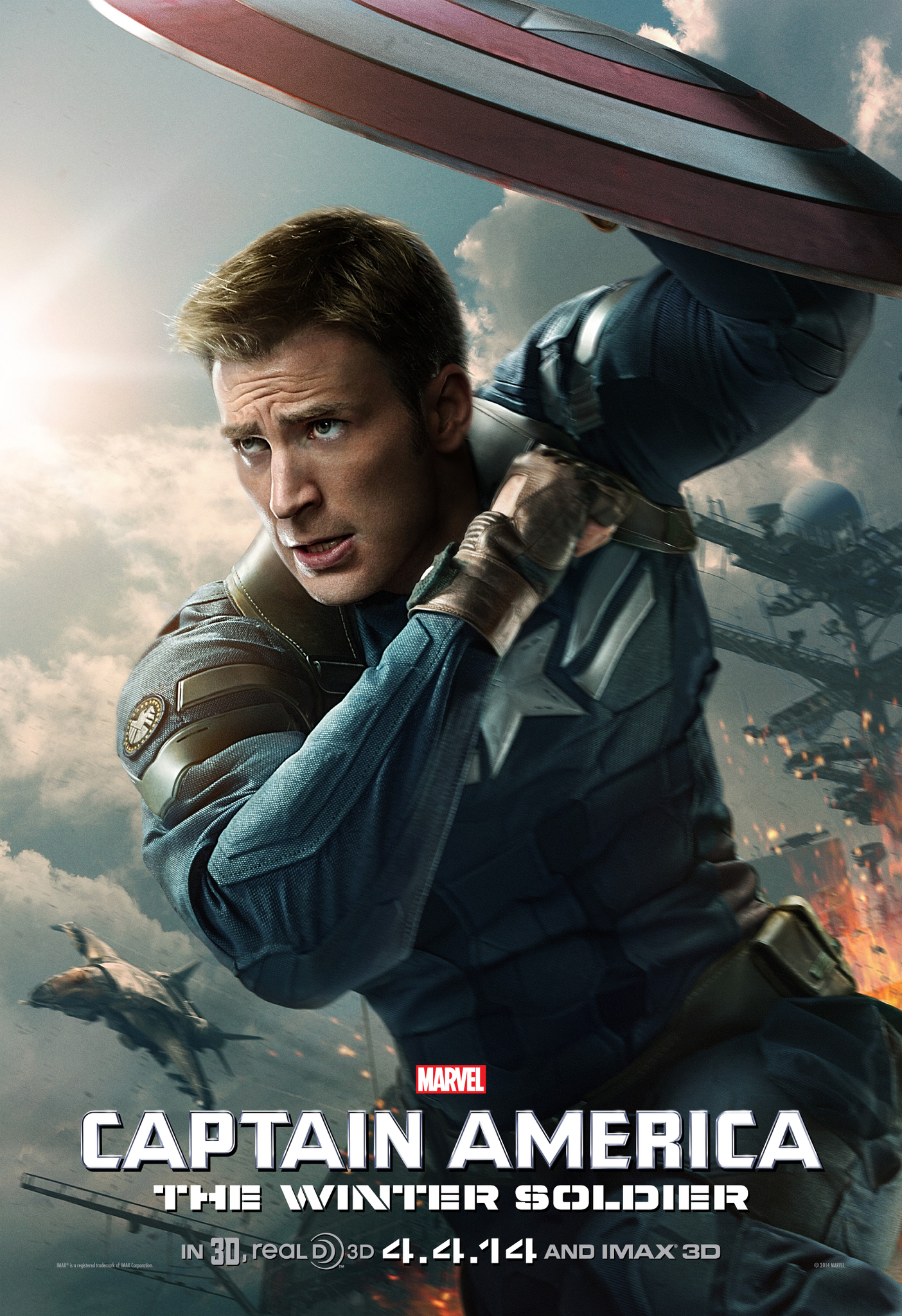 Captain America- The Winter Soldier.jpg