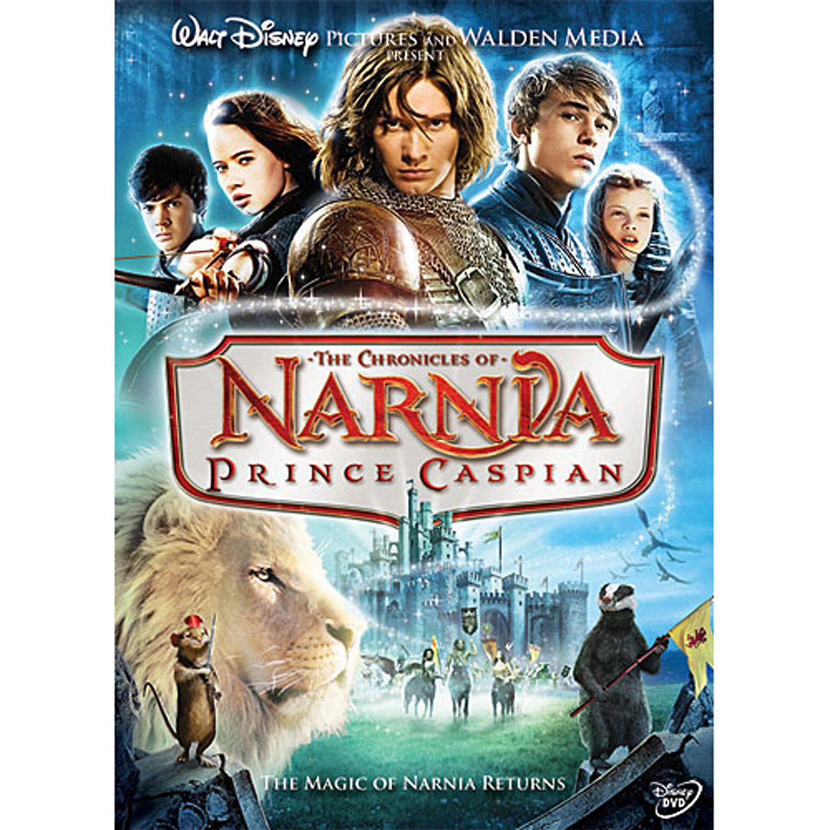 The Chronicles of Narnia- Prince Caspian.jpeg