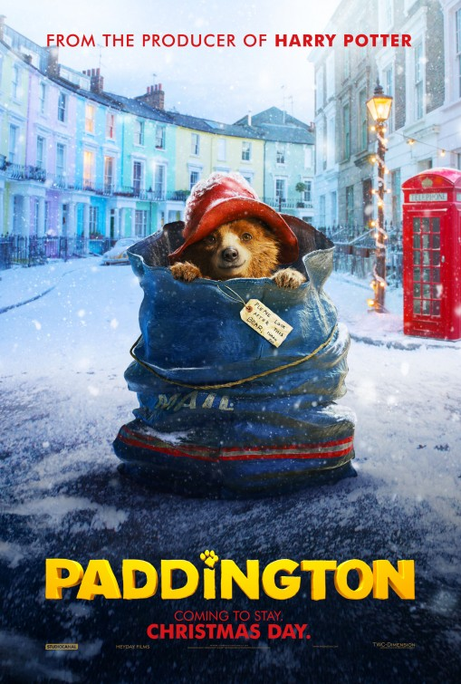 Paddington Bear.jpg