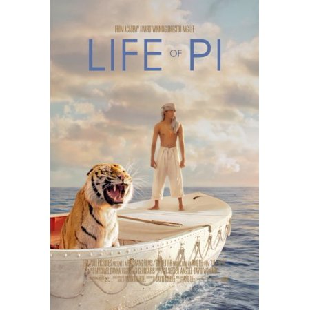 The Life of Pi.jpeg