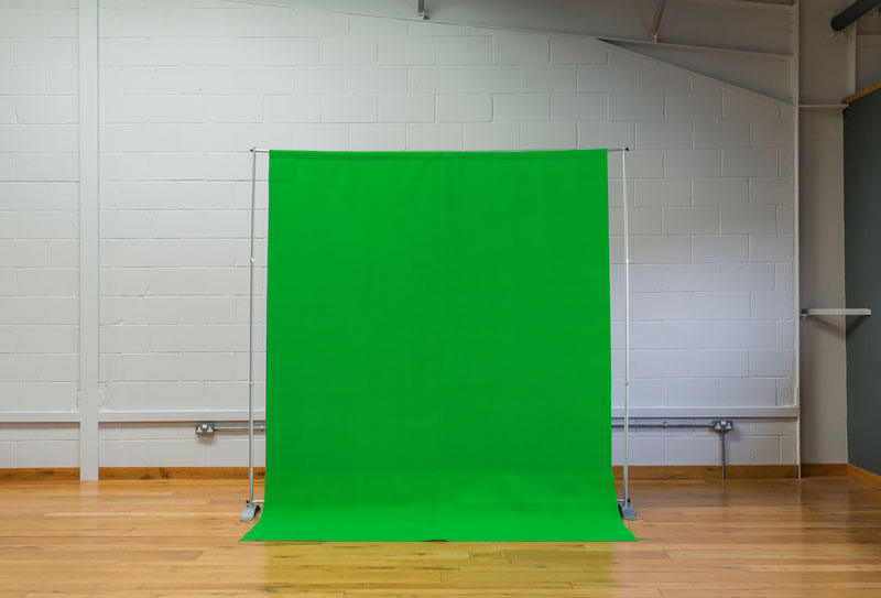VFX75-front-2400px.jpg