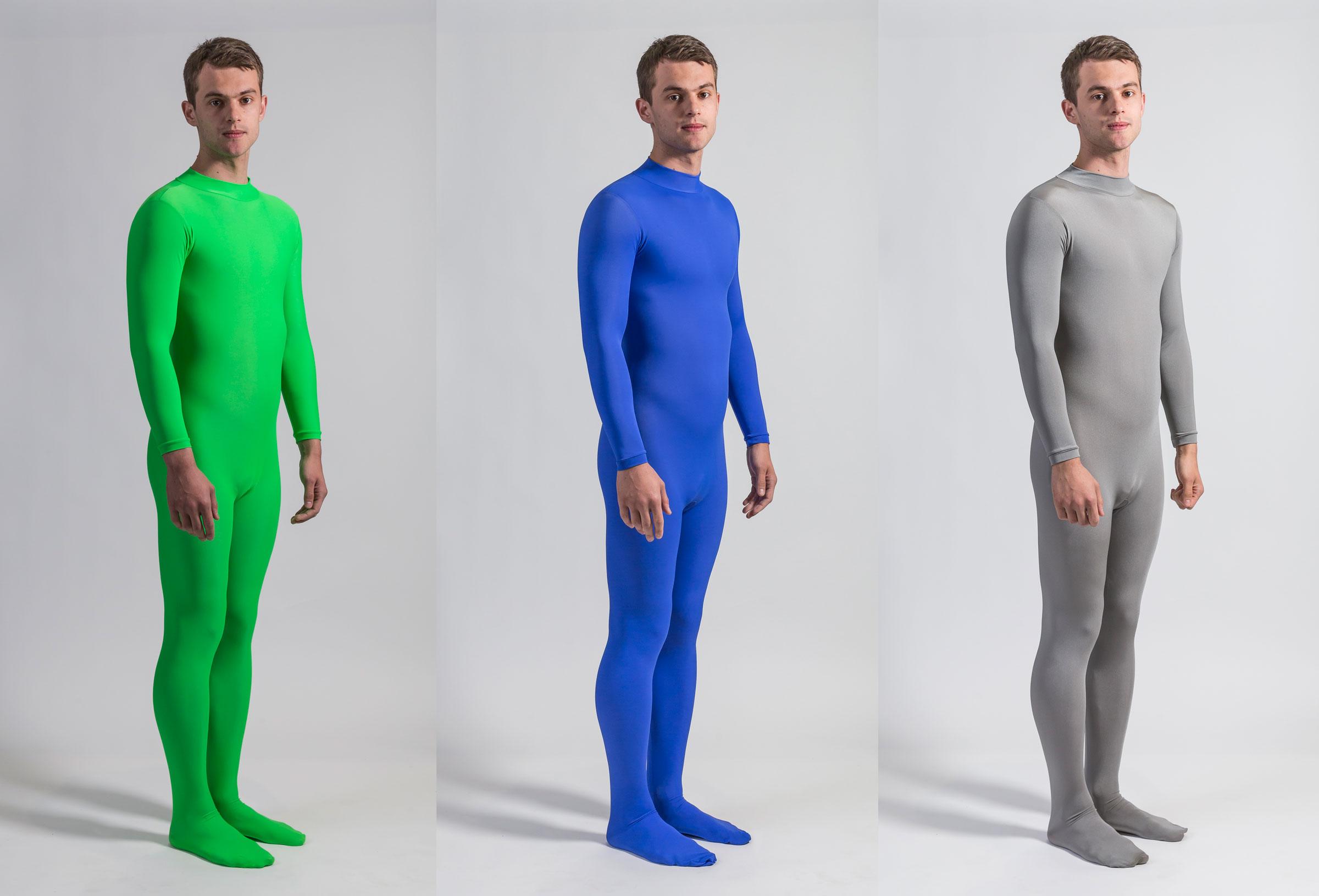 Body-suits-x-3.jpg