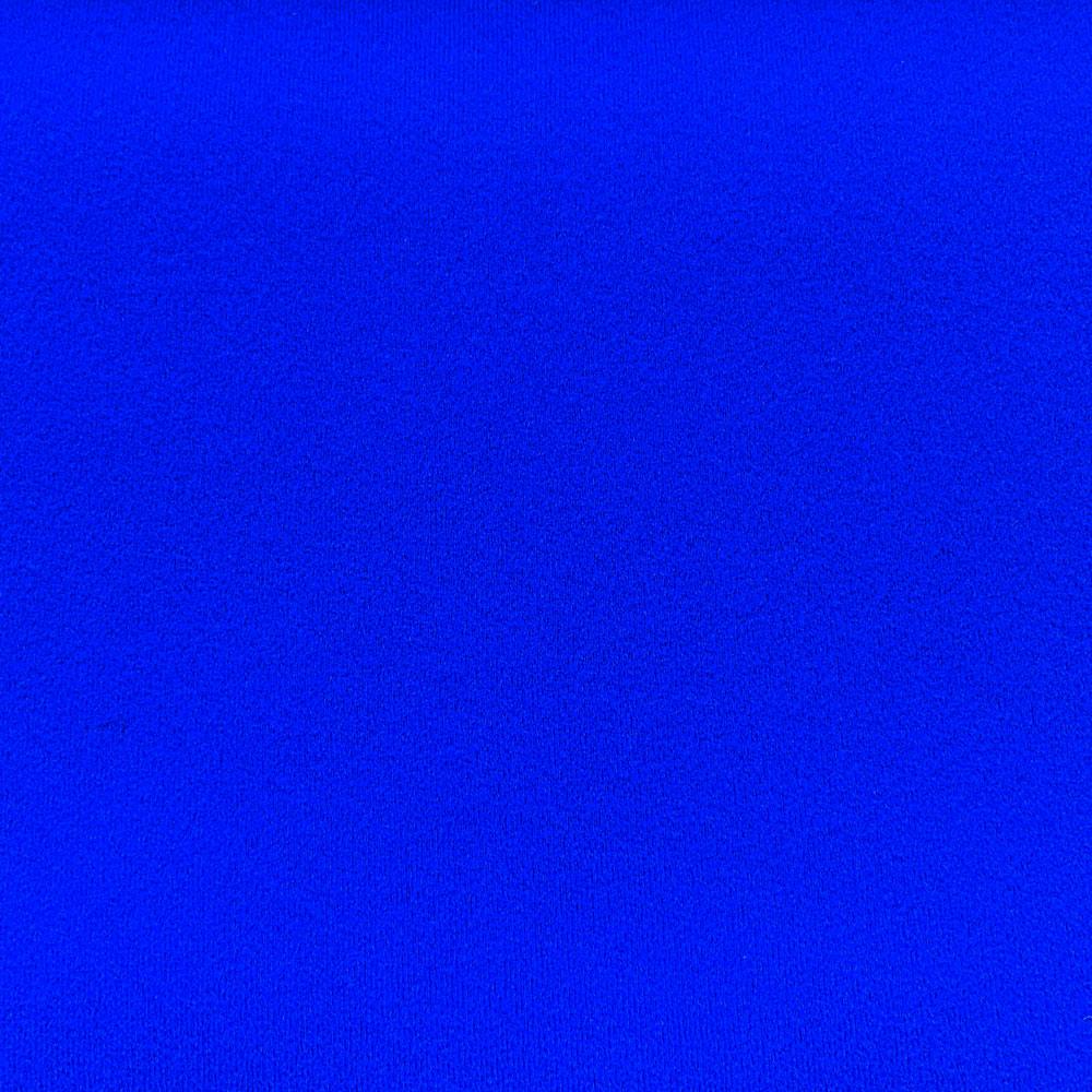 "deep optic blue - Width 1.5m / 60"""