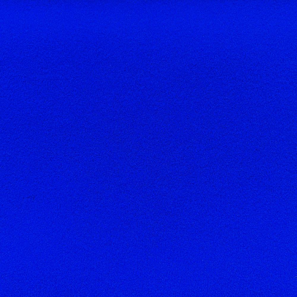 "Digi Blue - Width 1.5m / 60"""