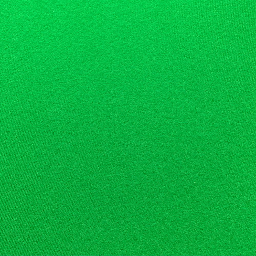 "optic green - Width 1.5m / 60"""