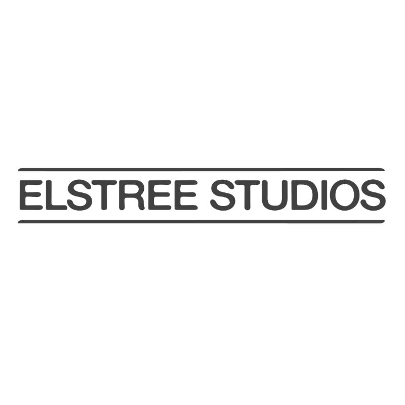 Elstree-Studios.png