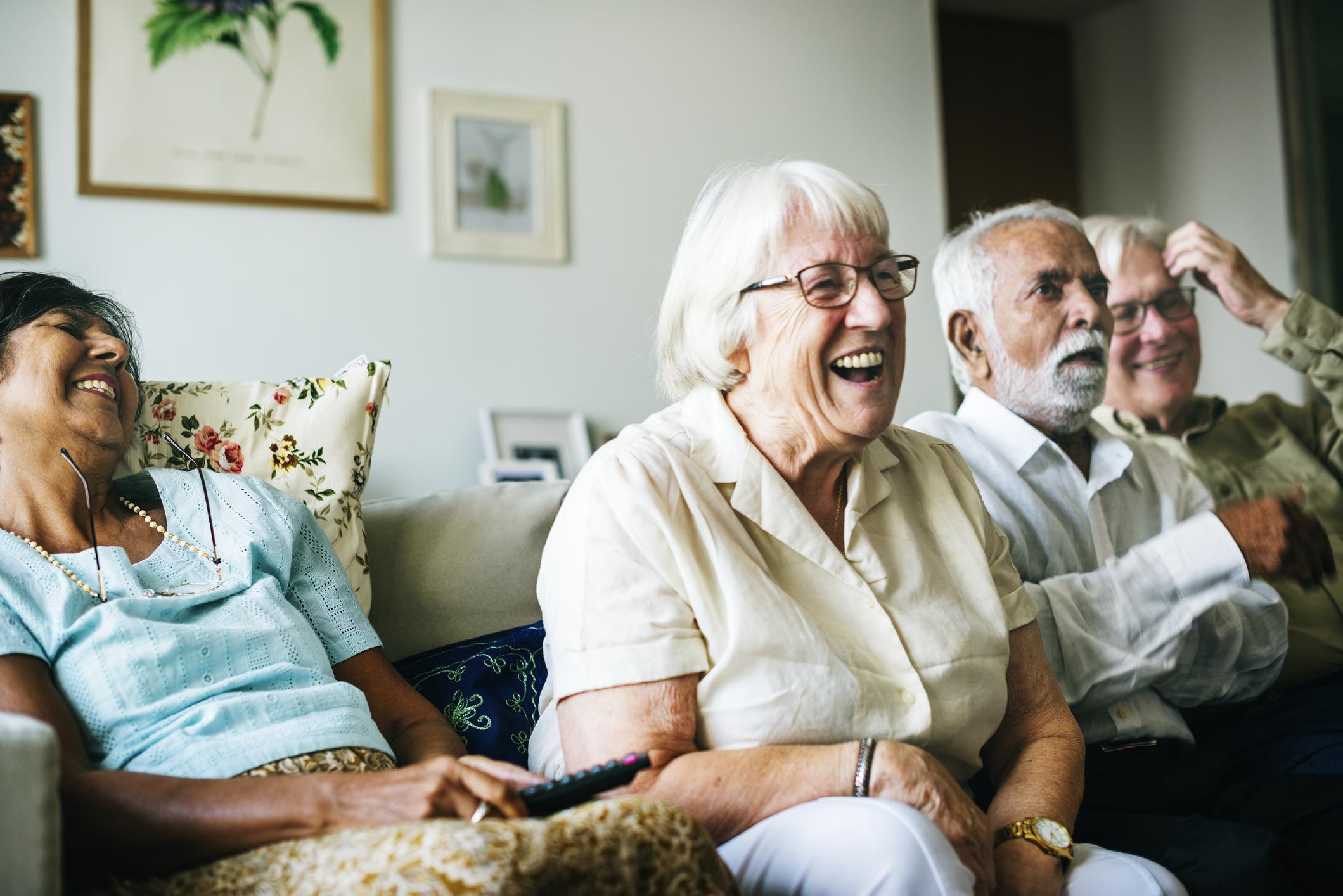 Elderly performing .jpg