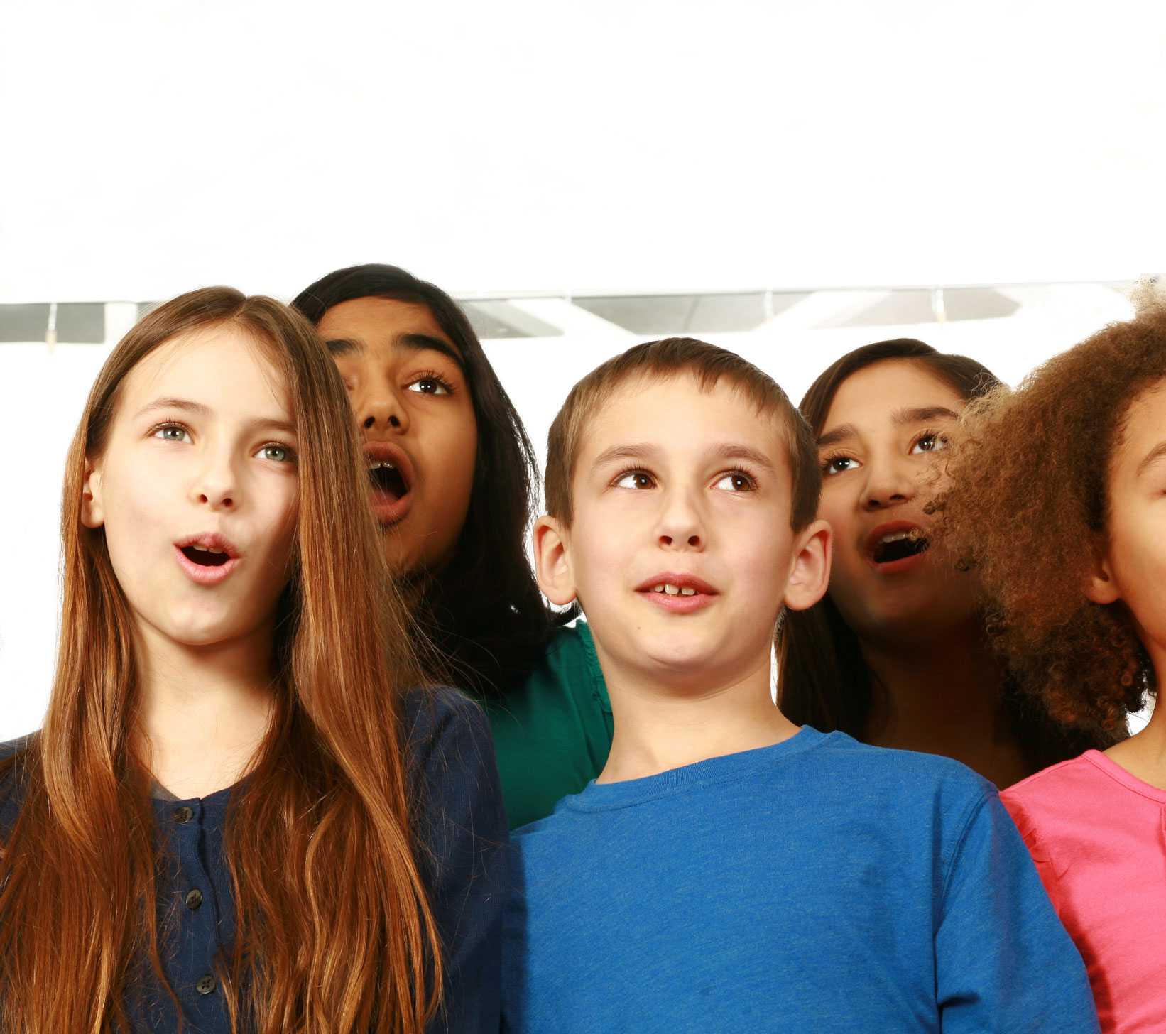 Group-of-children-reciting-poem-together-resized.jpg