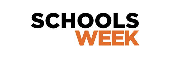 schools_week_logo.jpg