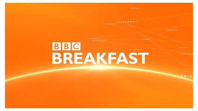 BBC Breakfast.png
