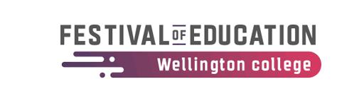 Ed-Fest-sponsor.png