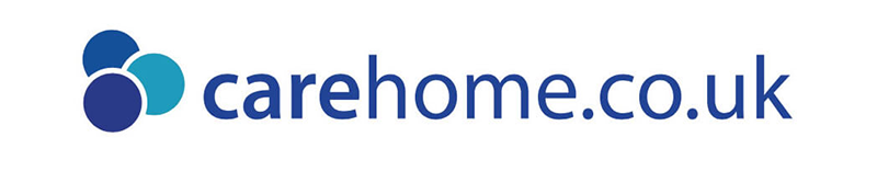 Cropped-Care-Home-Logo.png