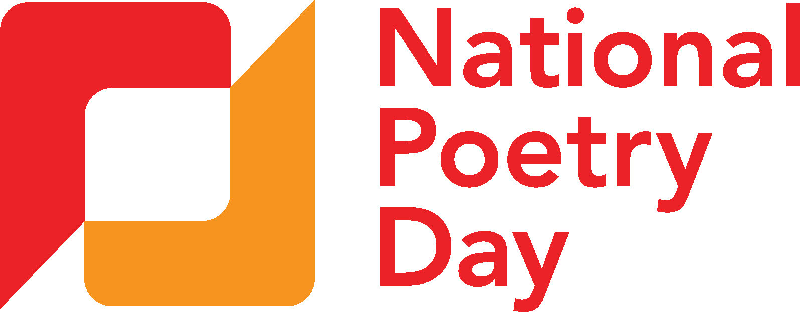 National Poetry Day.jpg