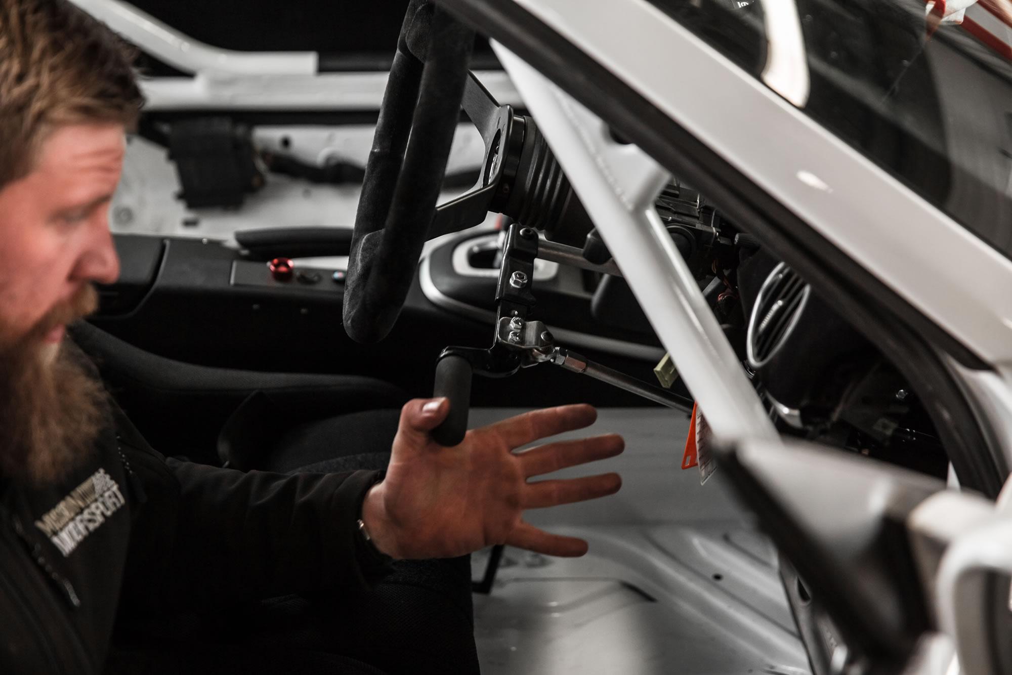Nathalie_McGloin_Racer_FH2A3613.jpg